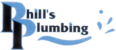 Phills Plumbing